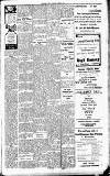 Stonehaven Journal Thursday 08 January 1914 Page 3
