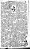 Stonehaven Journal Thursday 08 January 1914 Page 4