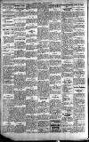 Stonehaven Journal Thursday 01 November 1917 Page 2