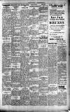 Stonehaven Journal Thursday 01 November 1917 Page 3