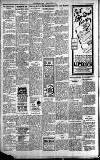 Stonehaven Journal Thursday 01 November 1917 Page 4