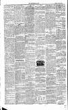 Monmouthshire Beacon Saturday 14 March 1857 Page 2