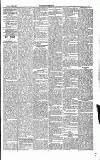 Monmouthshire Beacon Saturday 14 March 1857 Page 5
