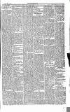 Monmouthshire Beacon Saturday 14 March 1857 Page 7