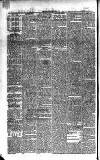 Monmouthshire Beacon Saturday 30 October 1858 Page 2