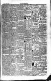 Monmouthshire Beacon Saturday 30 October 1858 Page 5