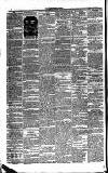 Monmouthshire Beacon Saturday 30 October 1858 Page 6