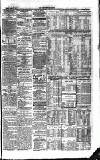 Monmouthshire Beacon Saturday 30 October 1858 Page 7