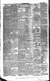 Monmouthshire Beacon Saturday 30 October 1858 Page 8