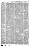 Monmouthshire Beacon Saturday 25 January 1862 Page 2