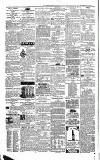Monmouthshire Beacon Saturday 25 January 1862 Page 4