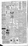 Monmouthshire Beacon Saturday 01 April 1865 Page 4