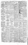 Monmouthshire Beacon Saturday 09 March 1872 Page 4