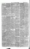 Monmouthshire Beacon Saturday 09 March 1872 Page 6