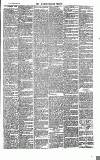 Monmouthshire Beacon Saturday 09 March 1872 Page 7