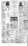 Monmouthshire Beacon Saturday 09 March 1872 Page 8