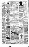 Monmouthshire Beacon Saturday 02 January 1875 Page 8