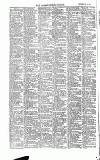 Monmouthshire Beacon Saturday 20 February 1875 Page 2