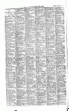 Monmouthshire Beacon Saturday 20 February 1875 Page 10