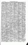 Monmouthshire Beacon Saturday 20 February 1875 Page 11