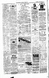 Monmouthshire Beacon Saturday 20 February 1875 Page 12