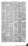 Monmouthshire Beacon Saturday 27 February 1875 Page 7