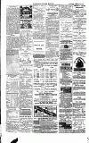 Monmouthshire Beacon Saturday 27 February 1875 Page 8