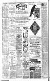 Monmouthshire Beacon Saturday 25 January 1890 Page 2