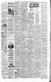 Monmouthshire Beacon Saturday 25 January 1890 Page 3
