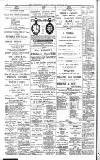 Monmouthshire Beacon Saturday 25 January 1890 Page 4