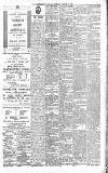 Monmouthshire Beacon Saturday 25 January 1890 Page 5