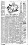 Monmouthshire Beacon Saturday 25 January 1890 Page 6