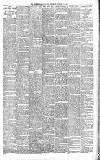 Monmouthshire Beacon Saturday 25 January 1890 Page 7