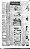Monmouthshire Beacon Friday 19 February 1909 Page 2
