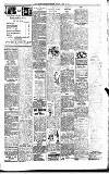 Monmouthshire Beacon Friday 19 February 1909 Page 3