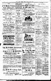 Monmouthshire Beacon Friday 19 February 1909 Page 4