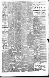 Monmouthshire Beacon Friday 19 February 1909 Page 5