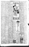 Monmouthshire Beacon Friday 19 February 1909 Page 7