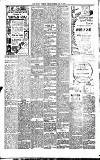 Monmouthshire Beacon Friday 19 February 1909 Page 8
