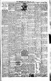 Monmouthshire Beacon