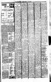 Monmouthshire Beacon Friday 13 May 1910 Page 3