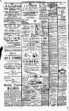 Monmouthshire Beacon Friday 13 May 1910 Page 4