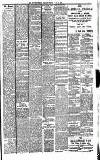 Monmouthshire Beacon Friday 13 May 1910 Page 5