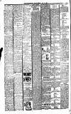 Monmouthshire Beacon Friday 13 May 1910 Page 6