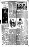 Monmouthshire Beacon Friday 13 May 1910 Page 8