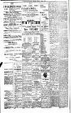 Monmouthshire Beacon Friday 06 January 1911 Page 4