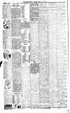 Monmouthshire Beacon Friday 06 January 1911 Page 6