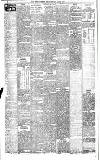 Monmouthshire Beacon Friday 06 January 1911 Page 8