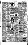 Pateley Bridge & Nidderdale Herald Saturday 06 January 1877 Page 2