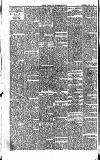 Pateley Bridge & Nidderdale Herald Saturday 06 January 1877 Page 4
